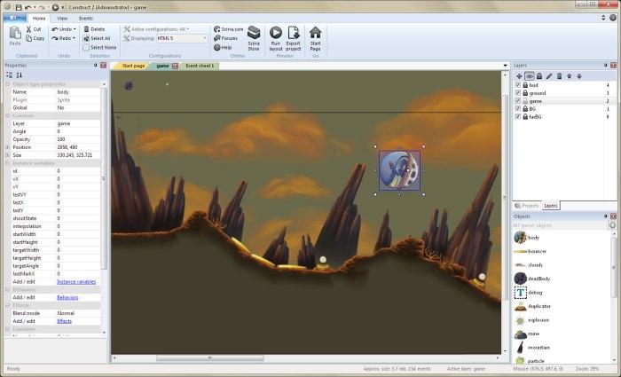 layout-editor-01